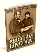 Abraham Lincoln: Was He a Christian?