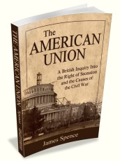 The American Union