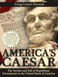 America's Caesar (PDF version)