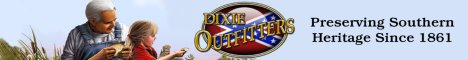 Dixie Outfitters
