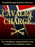 Cavalry Charge (DVD)
