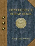 Confederate Scrap-Book