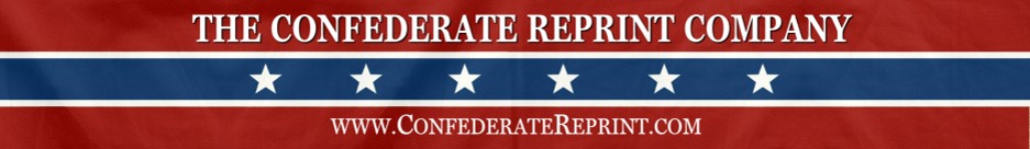 The Confederate Reprint Company