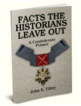Facts the Historians Leave Out (twelve pack)