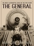 The General (DVD)