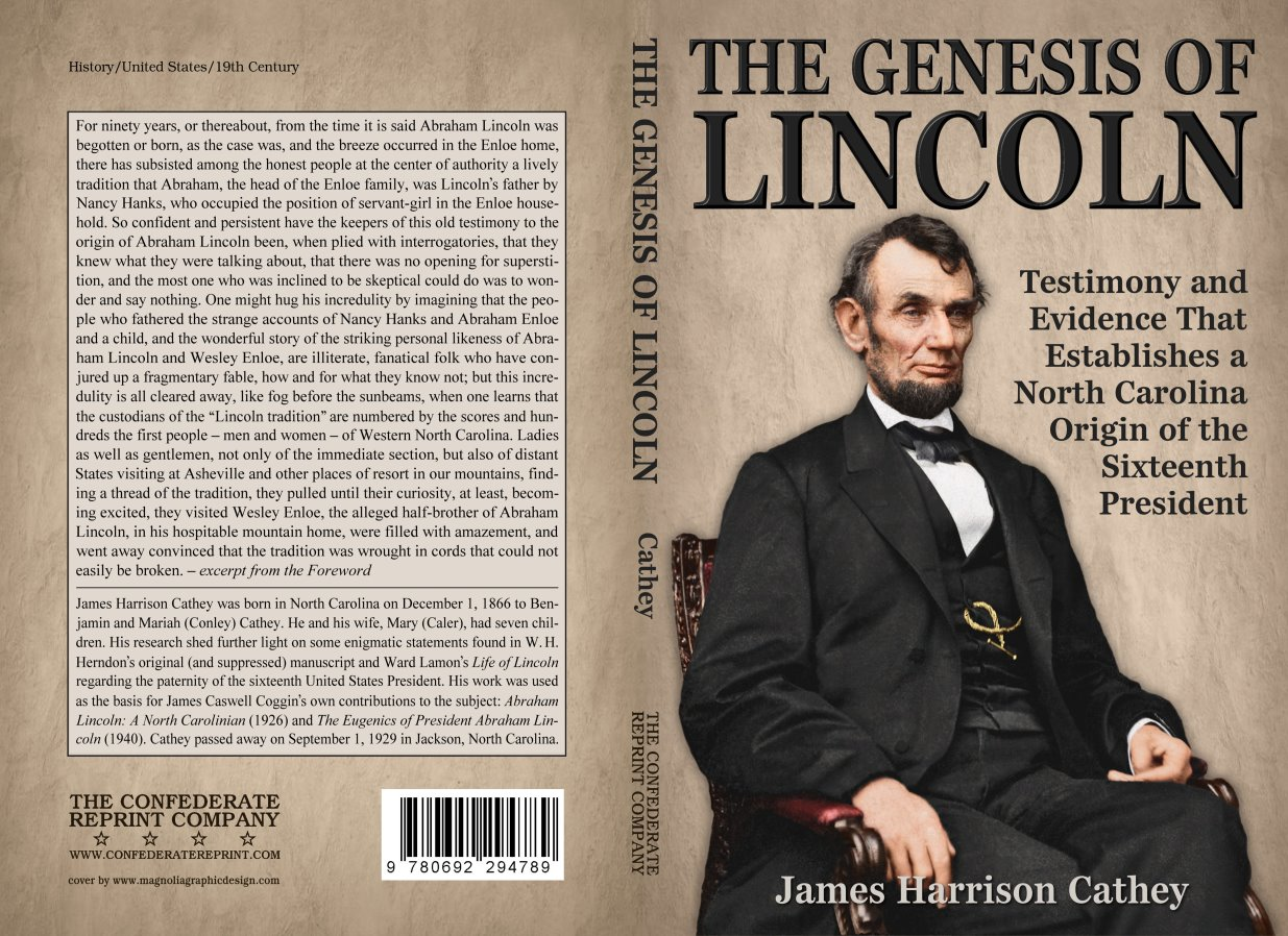 "an introduction to the life and political history of abraham lincoln About the life and writings of abraham lincoln together with the ""life"" and the introduction, ""lincoln in his 19th century us history 