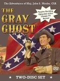 The Gray Ghost (DVD)