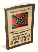 Handbook of Confederate Swords