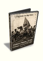Historic Papers on the Causes of the Civil War (audio)
