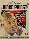 Judge Priest (DVD)