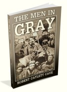 The Men in Gray