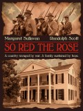 So Red the Rose (DVD)