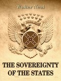 The Sovereignty of the States