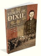 Stories of Dixie