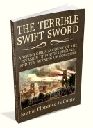 The Terrible Swift Sword