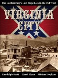 Virginia City (DVD)