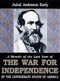 Last Year of the War For Independence in the Confederate States
